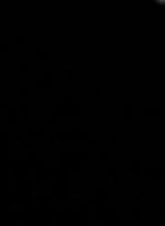 螢幕快照 2019-04-11 21.57.43.png