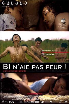 bi_n_aie_pas_peur_grande.jpg