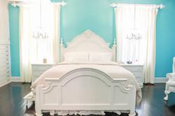 Tiffany Suite 136