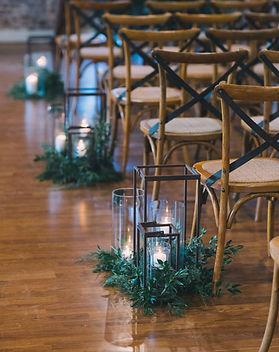Ceremony (9)AAAAAAAAAAAAAAAAAAAA.jpg
