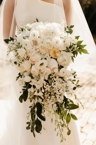Katie_Tres_Wedding_Wearethebowsers-358.jpg