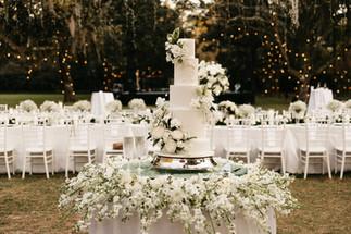 Katie_Tres_Wedding_Wearethebowsers-184.jpg