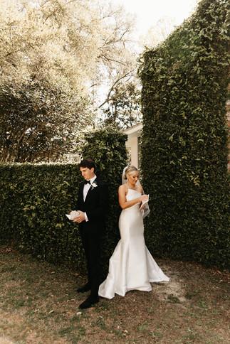 Katie_Tres_Wedding_Wearethebowsers-132.jpg
