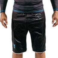 ATOS No-Gi Shorts (Kids)