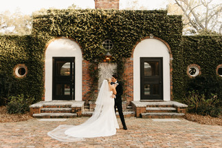 Katie_Tres_Wedding_Wearethebowsers-403.jpg