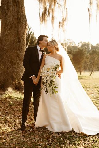 Katie_Tres_Wedding_Wearethebowsers-393.jpg
