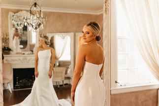 Katie_Tres_Wedding_Wearethebowsers-64.jpg