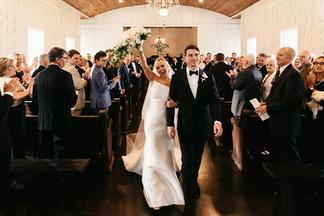 Katie_Tres_Wedding_Wearethebowsers-555.jpg