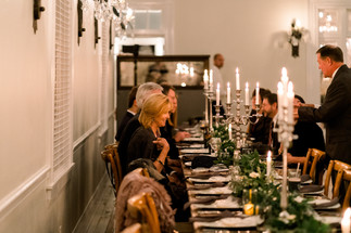 South Eden Plantation Events and Catering
