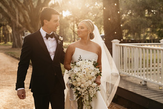 Katie_Tres_Wedding_Wearethebowsers-372.jpg