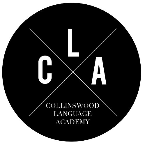 Collinswood Language School (Fall)