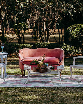 South Eden Styled Shoot - Details p2-15.