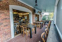 cafe porch.jpg