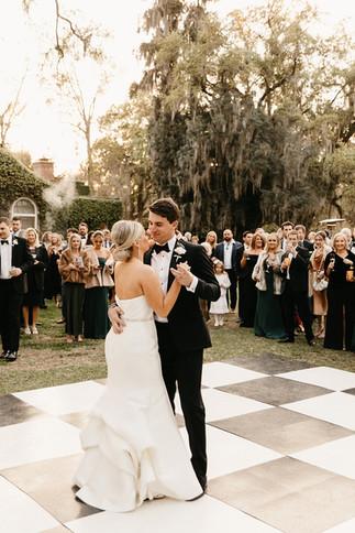 Katie_Tres_Wedding_Wearethebowsers-594.jpg