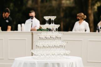 Katie_Tres_Wedding_Wearethebowsers-208.jpg