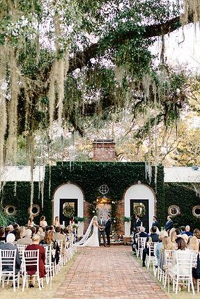 wooten wedding-436.jpg