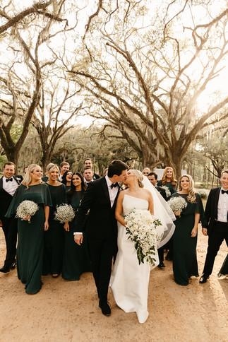 Katie_Tres_Wedding_Wearethebowsers-331.jpg
