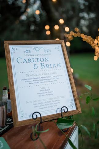 Carlton and Brian-919.jpg