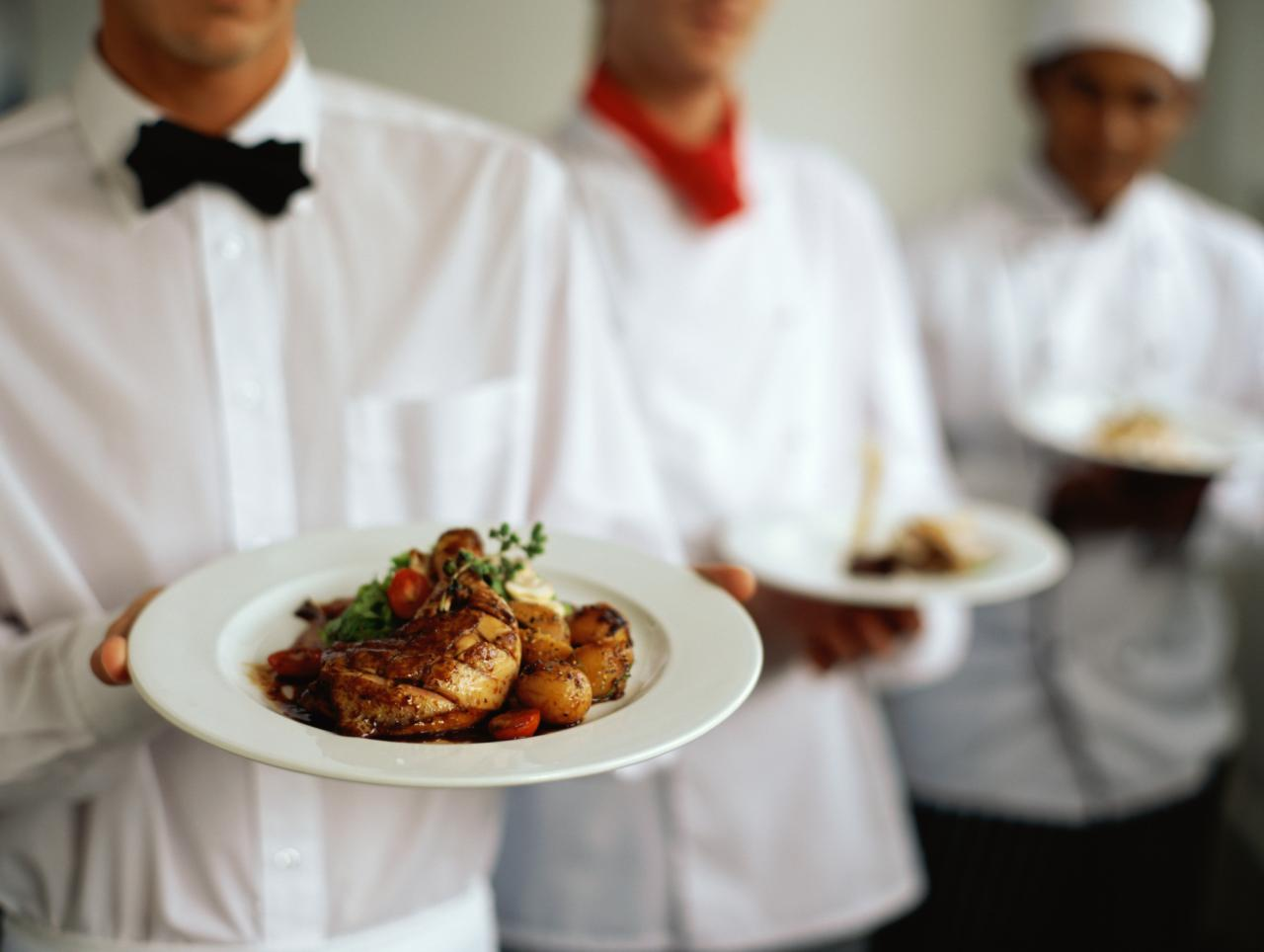 dallas-best-catering-services