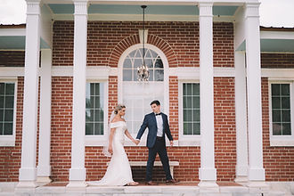 Peacockbrideandgroom-40.jpg