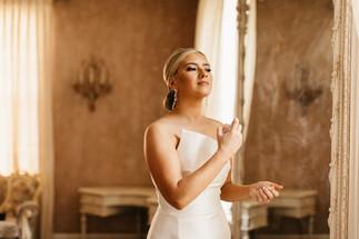 Katie_Tres_Wedding_Wearethebowsers-69.jpg
