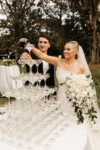 Katie_Tres_Wedding_Wearethebowsers-362.jpg