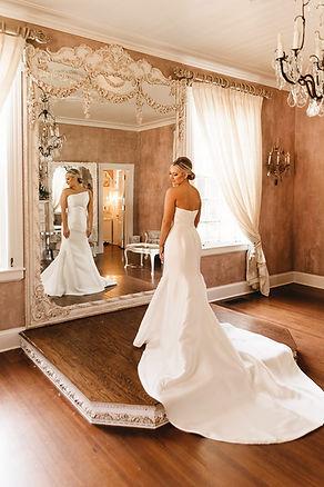 Katie_Tres_Wedding_Wearethebowsers-63_ed