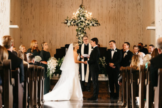 Katie_Tres_Wedding_Wearethebowsers-522.jpg