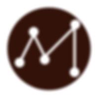 madane ロゴ