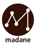 madane マダネ
