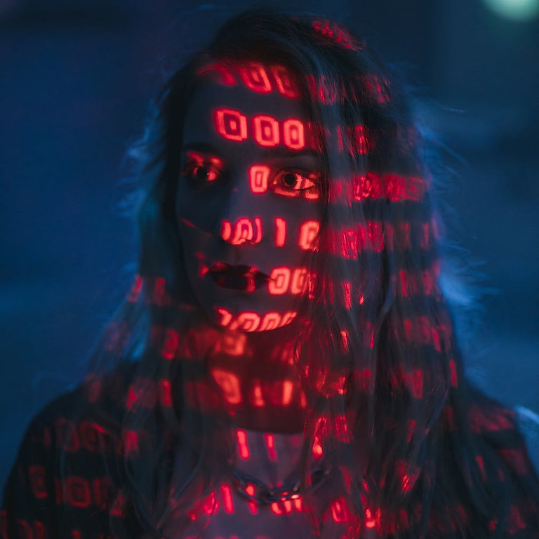 Privacy, AI and the Digital Mindset
