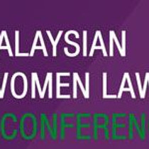 Women Lawyers Conference 2021