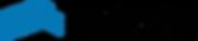 NAROBA Immobilien GmbH