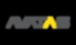 Avatas-logo-yellow.png