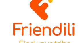 Friendili Blog