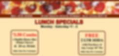 Villaggio Lunch Specials - New.png