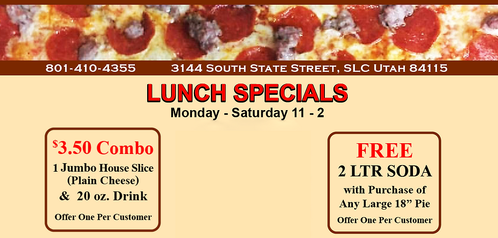 Villaggio Lunch Specials - New.png