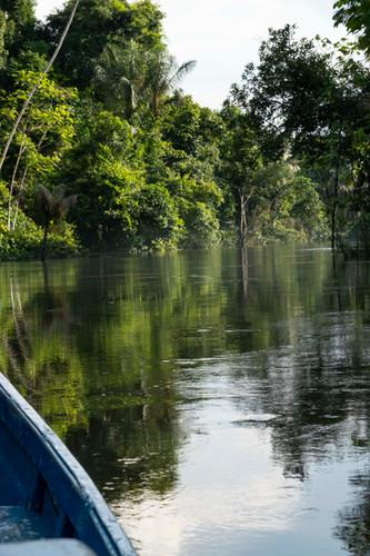 22. The River DSC00322.jpg