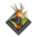 amazonia-expeditions-square-logo.png