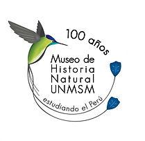 logo final MUSEO DE HISTORIA NATURAL-01_