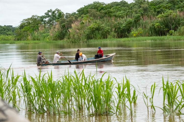 36. river transport DSC00264.jpg