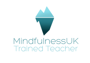 Trained Teacher Logo.png