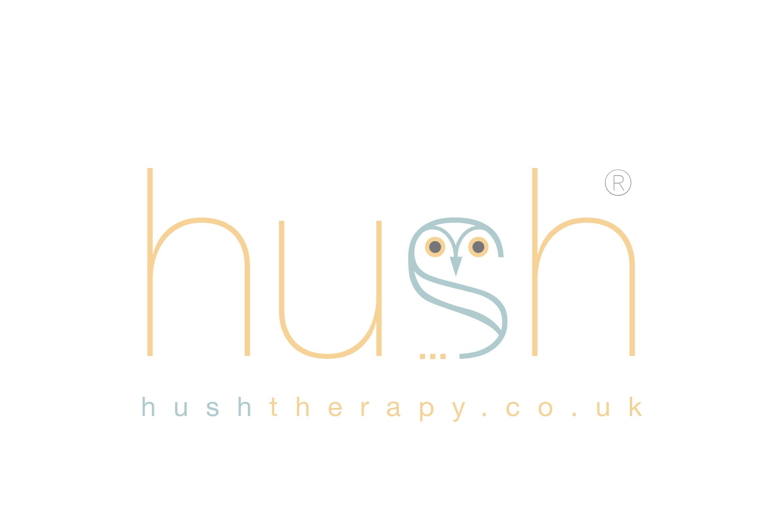 Hush 5 all-4
