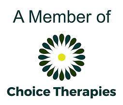 choice therapies badge.png