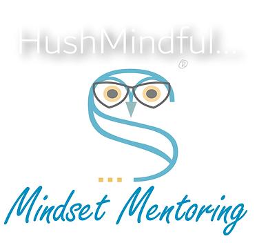 HushMindful Mindset Mentoring pic.png