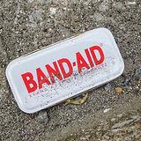 band aid pic.jpg
