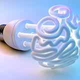 brain bulb image.JPG