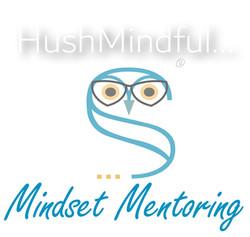 HushMindful Mindset Mentoring pic_edited