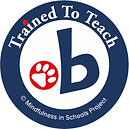 pawsb trained to teach badge.png