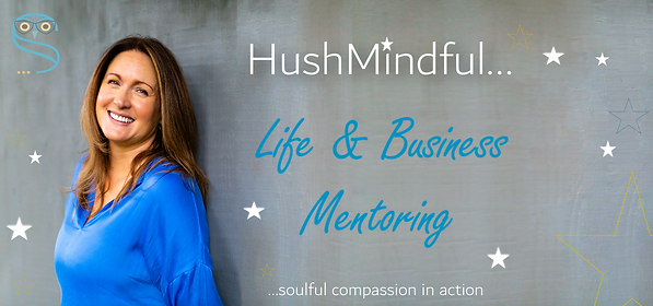 HushMindful Life and Business Mentoring with strap.png